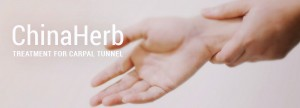 Acupuncture Treatment for Carpal Tunnel Syndrome