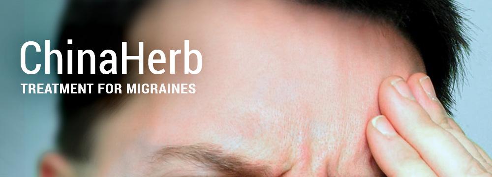 Acupuncture Treatment for Migraines